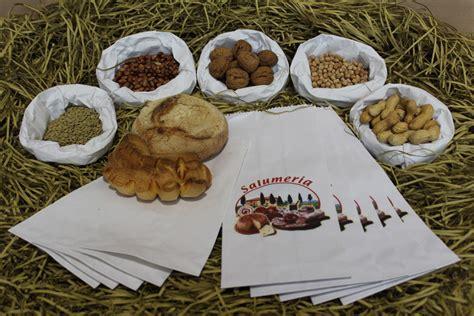 buste di carta per alimenti buste di carta per alimenti sacchetti bianche g m 178 40