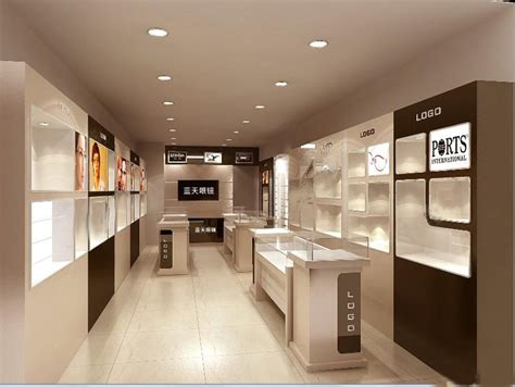 interior design shops cosmetics shop interior design home decorating ideas