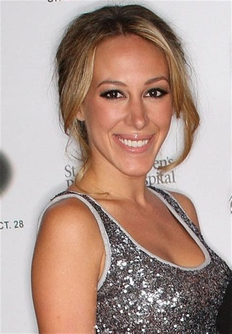 actress surname skye haylie duff bra size age weight height measurements