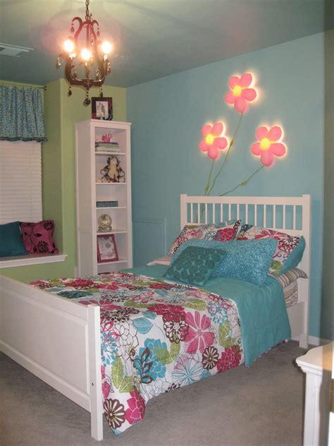 bedroom turquoise bedroom ideas astounding