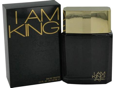 Original Parfum King Of The i am king of the cologne for by