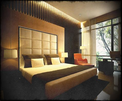 mens bedroom decor bedroom contemporary with andy berman mens bedroom curtains mens bedroom curtains large bedroom