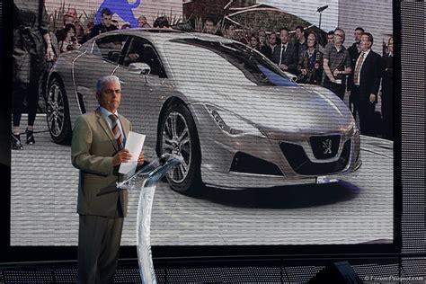 Jean Philippe Colin by Forum Peugeot Photos Des 233 V 232 Nements Jean Philippe Collin