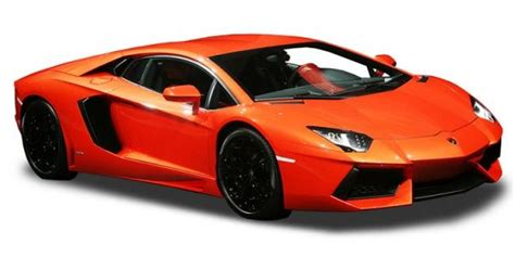 Lamborghini Price In India Lamborghini Aventador Rc Car Price In India Technology