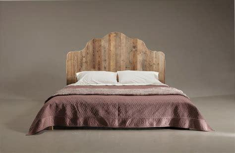 letto matrimoniale ebay letto matrimoniale legno abete stile vintage misure
