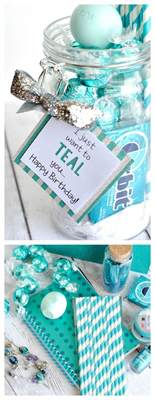 ideas for gifts for do it yourself gift basket ideas for all occasions