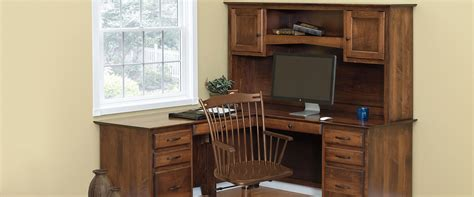 used office furniture harrisburg pa amish furniture lancaster pa outdoor used office