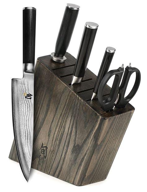 vanadium steel global design 100 vanadium steel global design best vegetable knives top vegetable