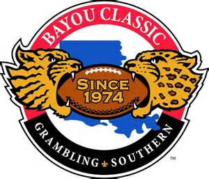 New Orleans Weather Thanksgiving Festivities Amp Football Who S Ready For The Bayou Classic