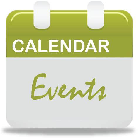 Calendar Logo Calendar Logo Calendar Template 2016