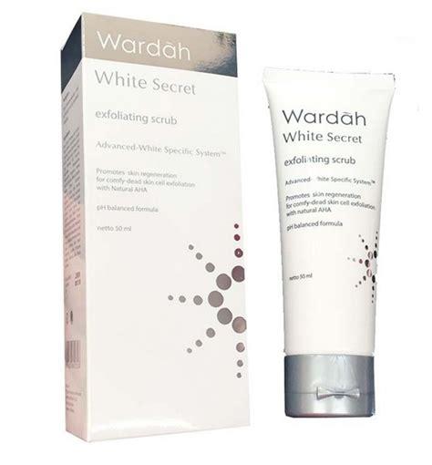 Harga Wardah Renew You Satu Paket tips kecantikan dan kesehatan wanita new post has been