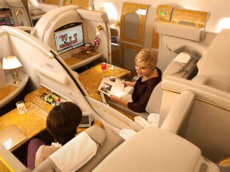 emirates first class suite cost emirates airlines first buiness class information