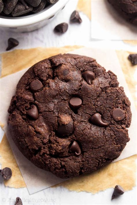 Ultimate Nutrition Isocool 5lbs insomnia cookies nutrition chocolate mint nutrition ftempo