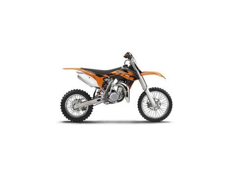 2012 Ktm 85 Sx Buy 2012 Ktm 85 Sx On 2040 Motos