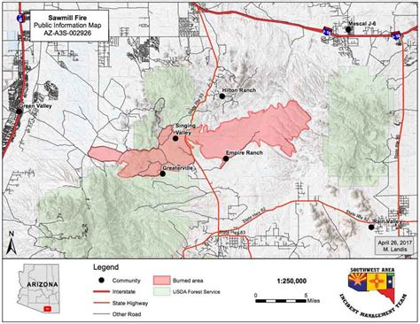 map of oregon 2017 fires firefighters make progress on the sawmill in arizona
