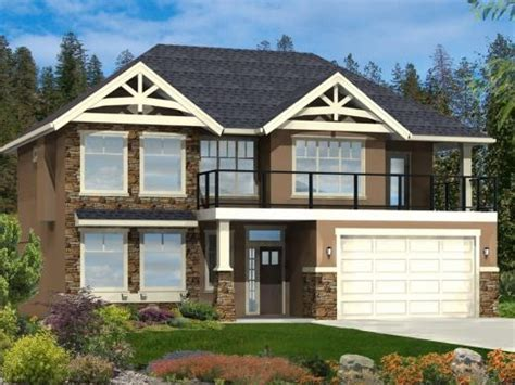Basement Entry House Plans by Entry Plan Template Entry Level House Plans With Basement