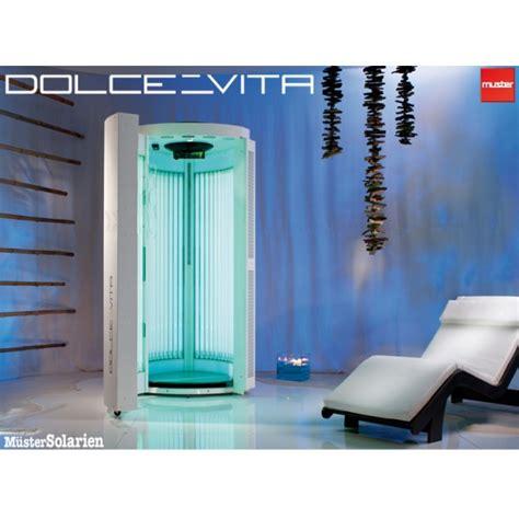docce abbronzanti dolce vita doccia per abbronzatura muster dikson sfc