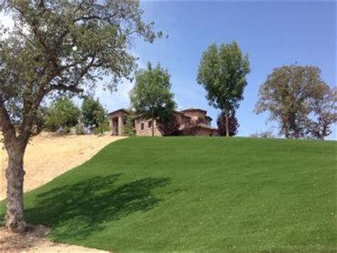 Landscape Rock Glendale Az Faux Grass Vail Arizona Diy Putting Green Backyard