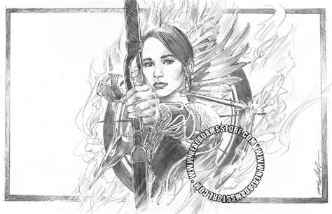 printable hunger games coloring pages free coloring pages of hunger games