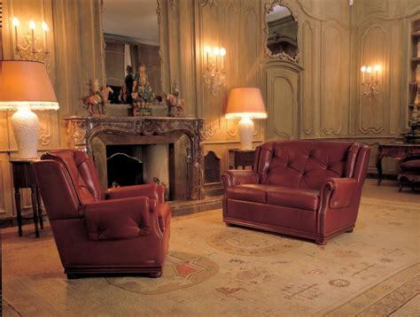 mascheroni divani divano in pelle mascheroni