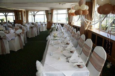 Top Wedding Table Decorations by Top Table Wedding Decorations Picture Of Foreland