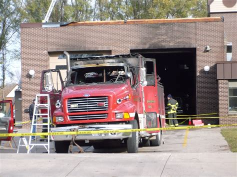 Fireplace St Cloud Mn by St Cloud Station Catches And You Thought You