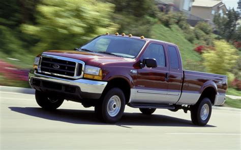 how to learn about cars 2000 ford f350 auto manual los 50 autos de 60 segundos im 225 genes