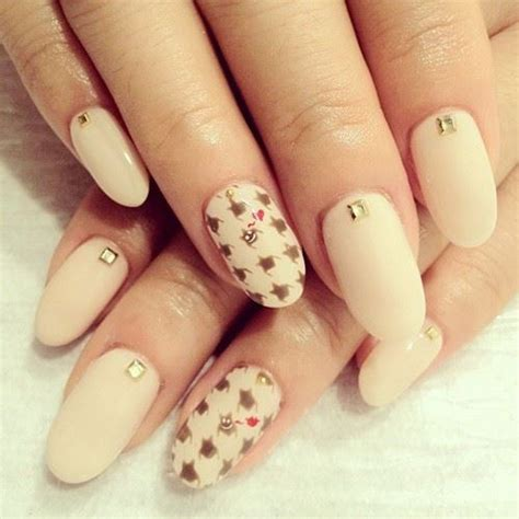 beautiful nail designs nail most beautiful nail designs beautiful nails