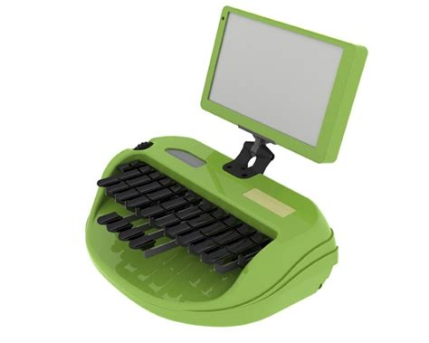 infinity steno machine 306 best images about court reporting on