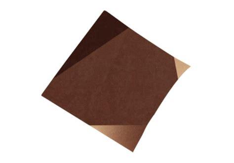 Vibia Origami - vibia origami wall l milia shop