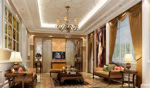 European Interior Design Modern European Style Interior Design Suspended Ceiling And Walls