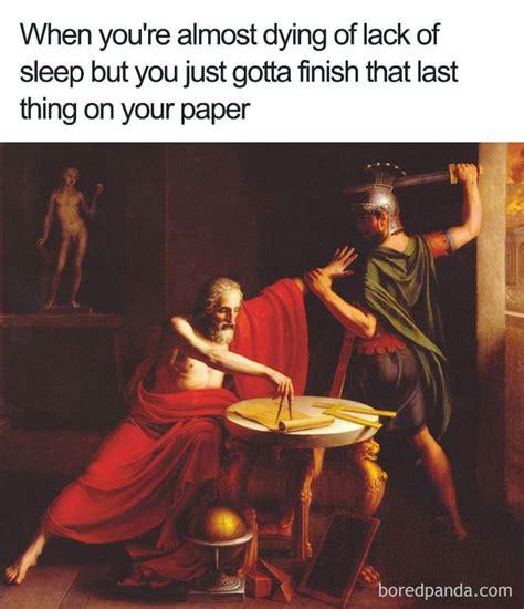 Art History Memes - art history memes funnyfoto funny pictures videos