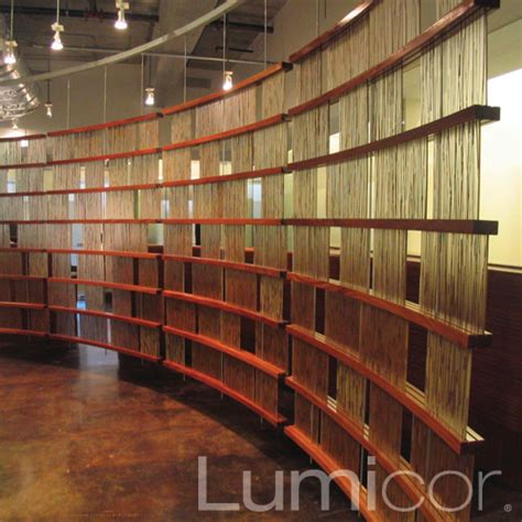 Restaurant Booth Dividers U2013 Senalka Lumicor Partition Wall Project 79 Idea Board