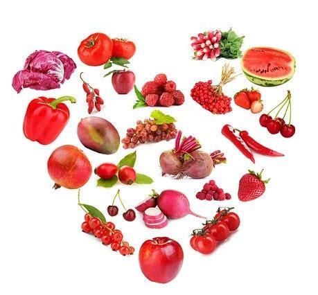 Detox eat red lymph cleansing foods john douillard s lifespa