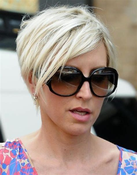 edgy hairstyles for 30 and over 30 edgy short hairstyles for women be classy and
