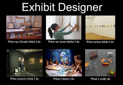 Designer Meme - meme peabody s lament