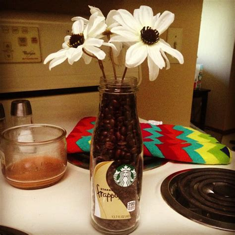 coffee themed home decor 25 best ideas about coffee theme kitchen on pinterest