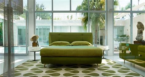 white and lime green living room rug decoist