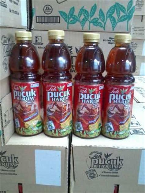 Ukuran Dan Teh Pucuk Harum dinomarket 174 pasardino teh pucuk harum