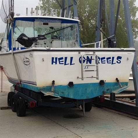 witty fishing boat names the 25 best funny boat names ideas on pinterest clever