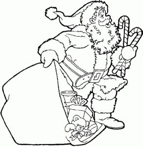 christmas around the world coloring pages wallpapers9