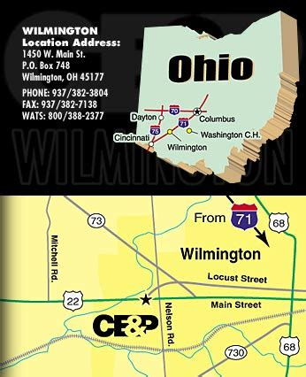 Clinton Plumbing Supply by Locations Wilmington