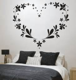 Bedroom wall stickers wall stickers and bedroom wall on pinterest