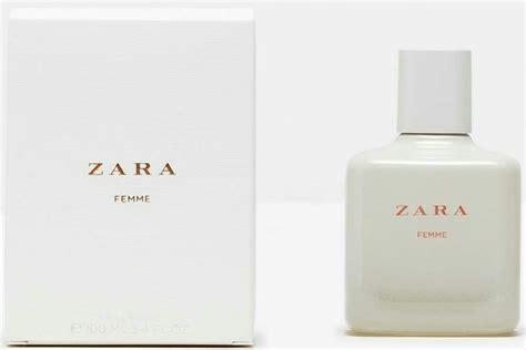 Parfum Zara Ori perfume zara para dama 700 00 en mercado libre