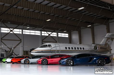 lamborghini private jet the gallery for gt lamborghini private jet
