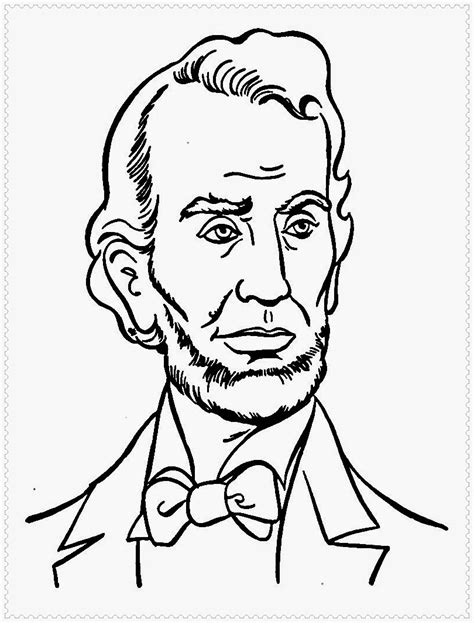 realistic person coloring page body pages realistic people coloring pages