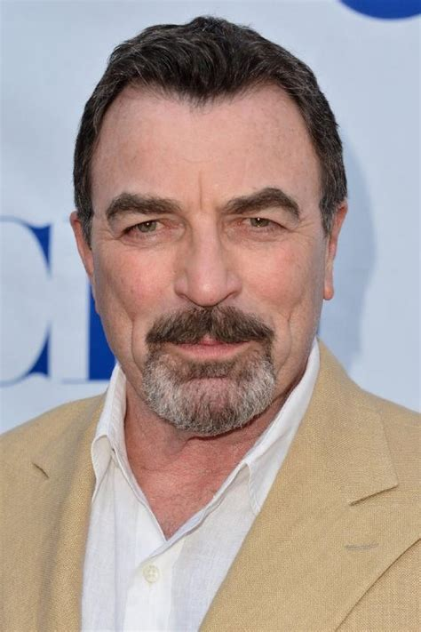 Tom Selleck Calendar Tom Selleck Newdvdreleasedates