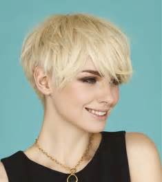 23 short layered haircuts ideas for women popular haircuts
