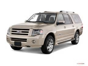 2014 ford expedition prices reviews and pictures u s