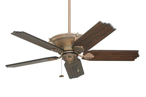 emerson ceiling fans interior design green design blog